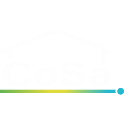 CoSa Connects